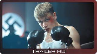 Napola ≣ 2004 ≣ Trailer