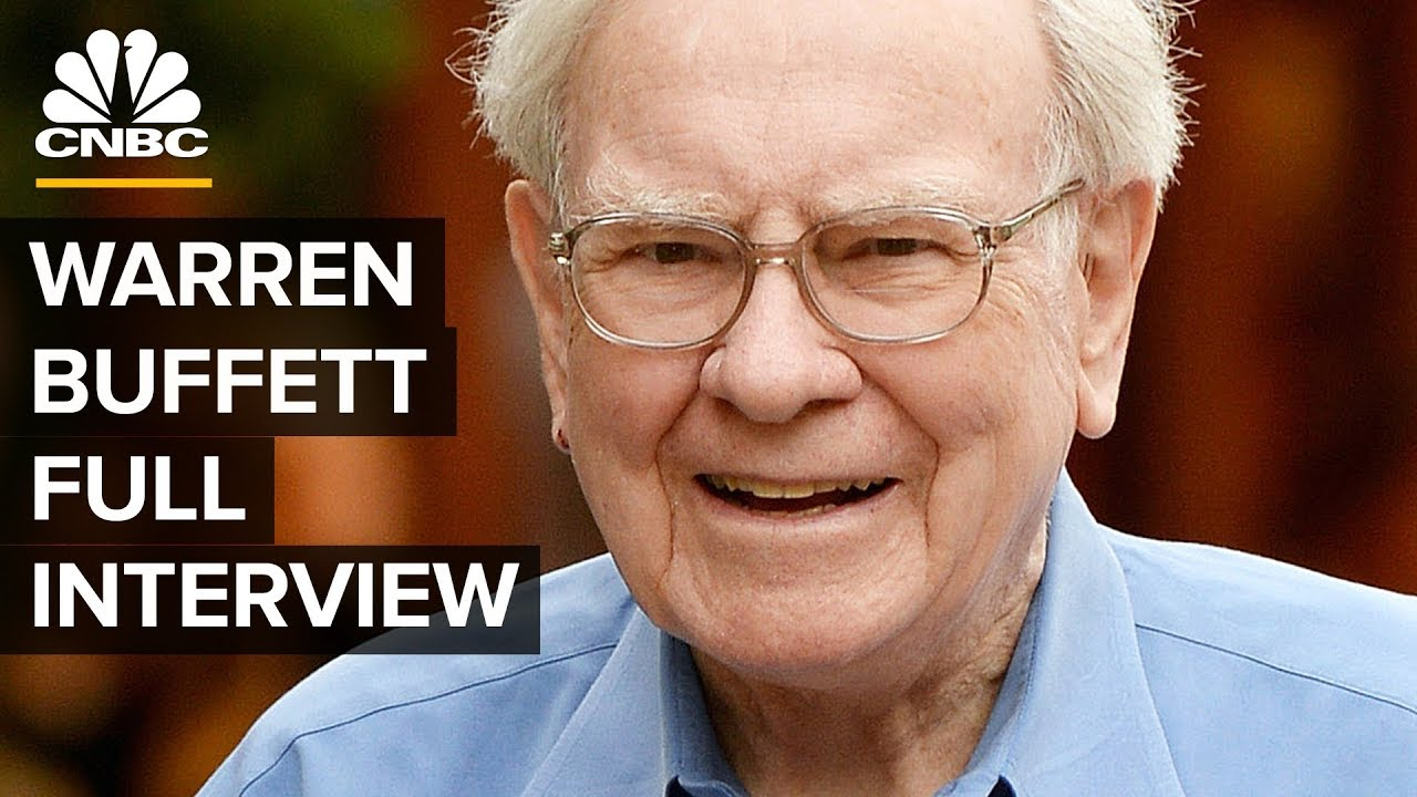 Image result for warren buffett birthday