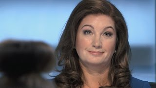 Crush on Karren Brady - The Apprentice: You're Fired (2015) - Episode 6 - BBC Two