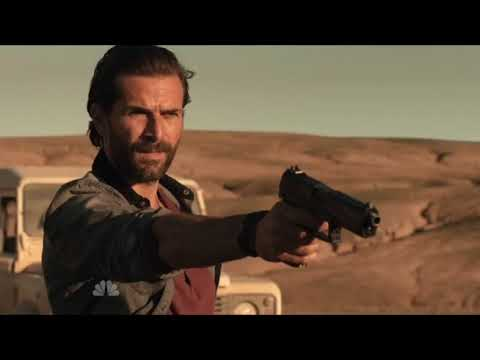 Download SCENE FROM AMERICAN ODYSSEY