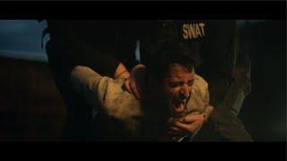 Смотреть клип Dotan - Mercy