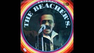 THE BEACHERS PANAMA-MONINA