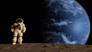 Частная космонавтика в России и мире (рассказывают Алия Прокофьева и Алексей Фёдоров)