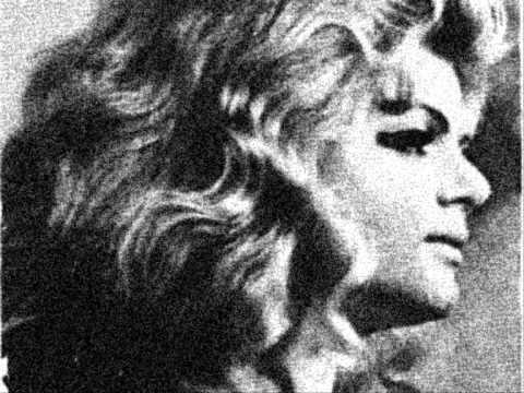 Violetta Villas - Melancholie (live)