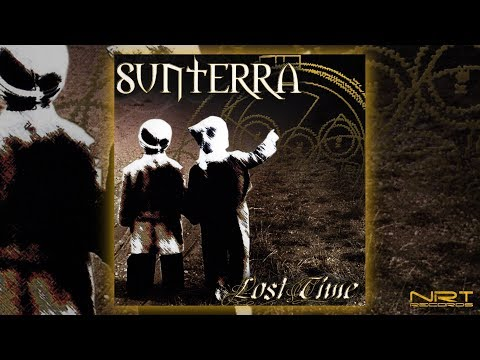 Sunterra - 04. Out Of The Dark (Falco Cover) (Gothic Metal)