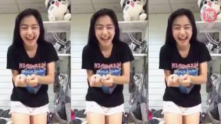 Download Video Dj sunda es lilin bas y gila bangett MP3 3GP MP4