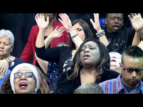 David E. Taylor - Sing Hallelujah to the Lord