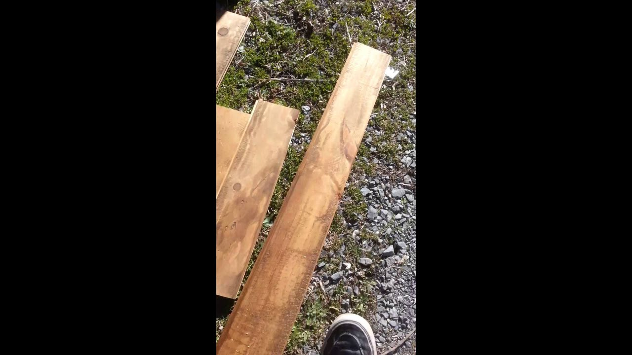 Rough Cut Wood Pine Cypress Reclaimed And Textured Flooring S4s Trim Paneling Other S Thick N