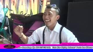 Gambar cover Rebutan Lanang-MARANTIKA MUSIC