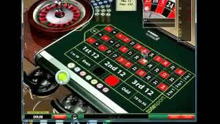 The Roulette Breaker System
