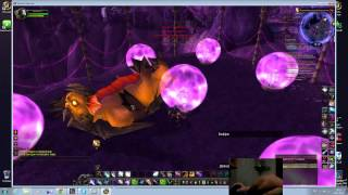 Как заработать в World of Warcraft