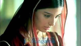 Tumhain Dillagi Bhool - Full Qawali - Nusrat Fateh Ali Khan
