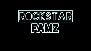 RockFamz Mail !
