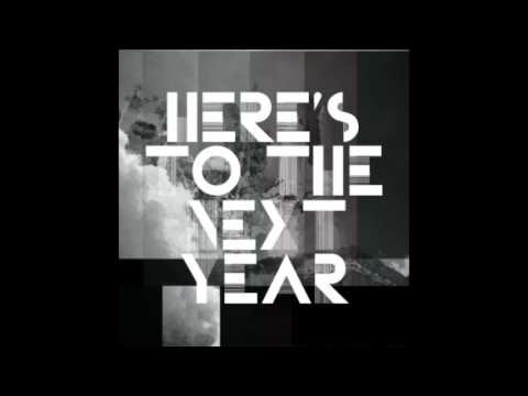 SickMooCow - Here's To The Next Year Mix '13