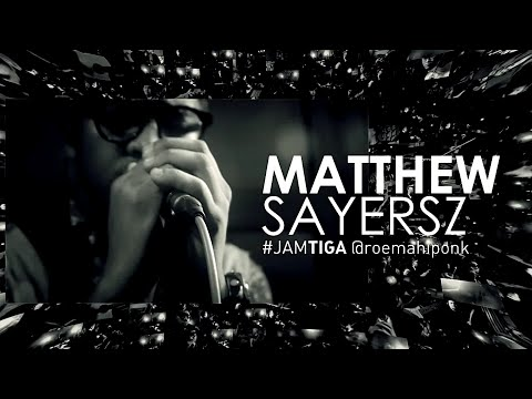Unduh lagu Make You Happy - Matthew Sayersz #JAMTIGA DI ROEMAHIPONK Mp3
