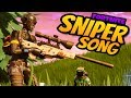 "Download FORTNITE SNIPER SONG ""(Official Music Video)"""