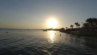 Египет, Хургада, Луксор - ноябрь 2015(Семейный отдых в Египте в ноябре 2015. Хургада, Луксор., 2015-12-26T21:04:26.000Z)