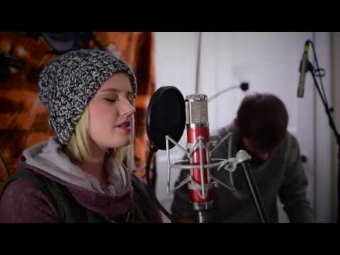 The Couch Sessions: I Surrender (Hillsong Live)