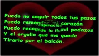 Volvi a Nacer (balada) - Carlos Vives