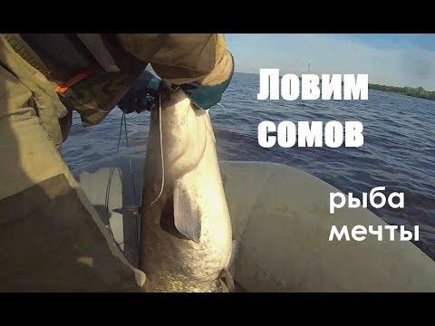 Видео Средняя Волга