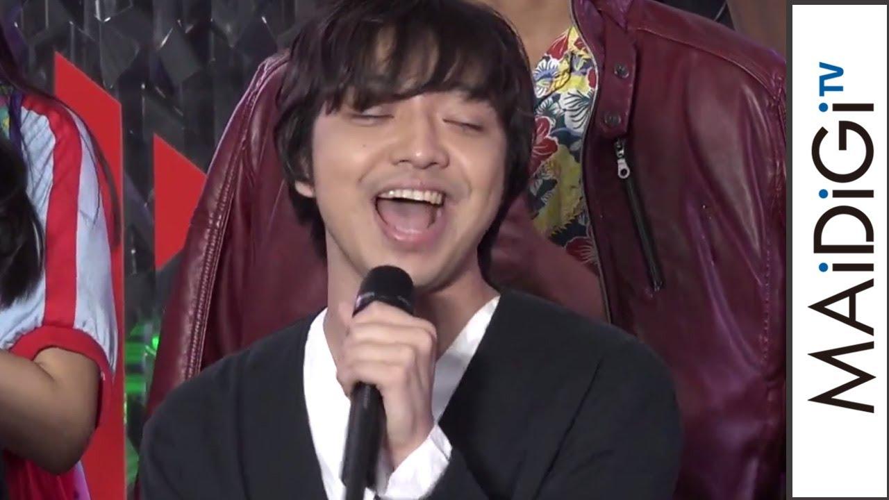 動画 仮面 ライダー エグゼイド