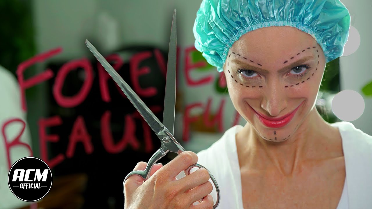 Download Be Careful What You Wish For 2  | Short Horror Film
