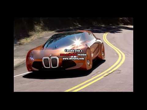Future Cars 2017 2100 🚙🚗🚕 Youtube