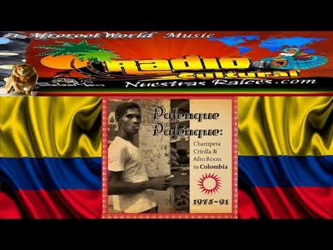 MANUEL ALVARAZ Y SUS DANGERS   Esclavo Moderno
