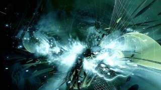 Basshunter - Ievan Polkka Trance Remix