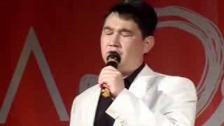 татар комеди клаб