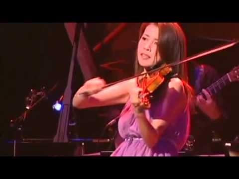 Ikuko KawaiEl Choclo