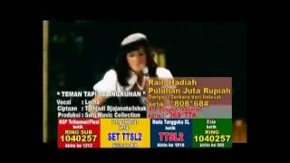 Video lolita - teman tapi selingkuhan download MP3, 3GP, MP4, WEBM, AVI, FLV September 2018