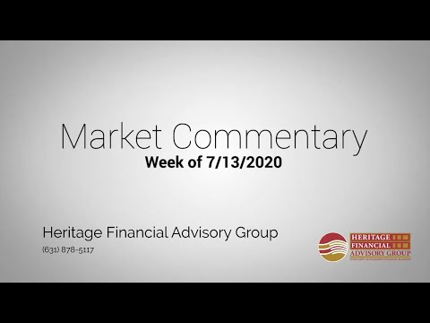 heritage-insider-weekly-|-july-14th,-2020