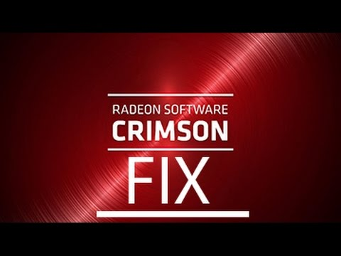 how to fix windows host process rundll32 has stopped working