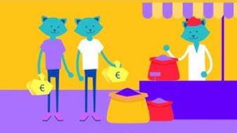 Économie collaborative : le partage à l'ère d'Internet