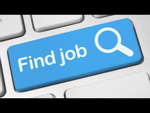 Jak znaleźć pracownika przez internet?