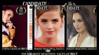 Video Ngga Nyangka Ayu Ting Ting Masuk 100 Most Beautiful Faces, download MP3, 3GP, MP4, WEBM, AVI, FLV Juni 2017