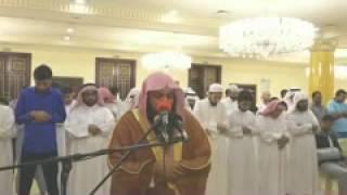 Nemaz tilawat by Qari sohaib ahmad mir muhammadi
