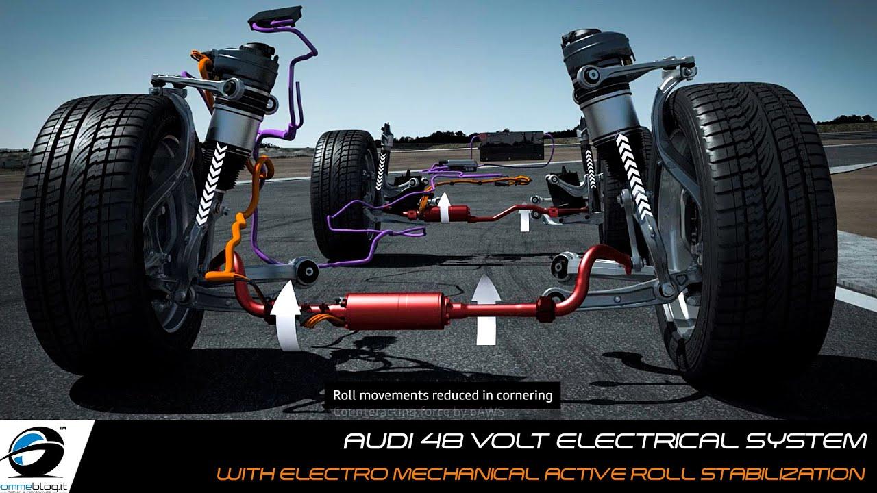 Audi hybrid cars 2015 8