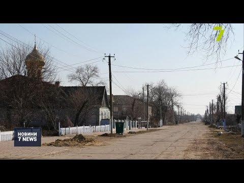 Новости 7 канал Одесса: Правоохоронці розслідують загадкове вбивство мешканки області