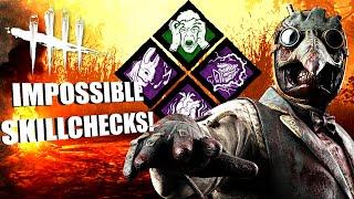 IMPOSSIBLE SKILL CHECKS!
