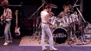 0. Interview And Rehearsal (Queen At Live Aid: 13/7/1985) [Filmed Concert] MP3