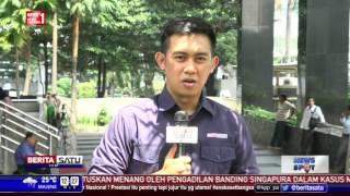Pemprov DKI Jakarta berencana membangun rumah sakit khusus kanker dan jantung di RS Sumber Waras. Se.