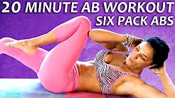 workout with sanela fitness training  yoga for beginners