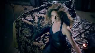 Witches of East End Season 2 Extended Promo. Watch the extended pro...