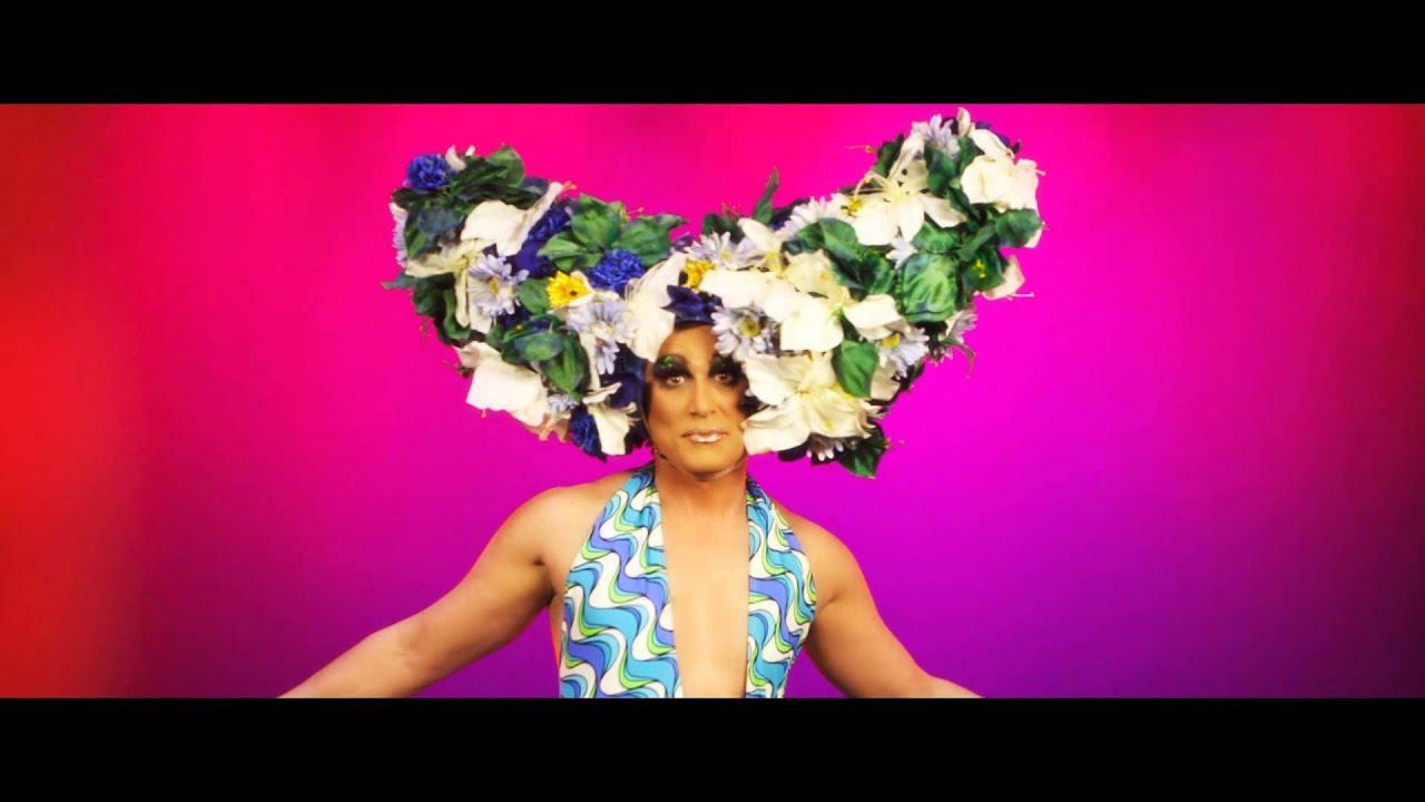 PRISCILLA THE MUSICAL @ BADMINTON - YouTube