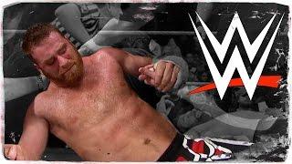 Wie die WWE das Verletzungsrisiko senken könnte - [Kolumne] (DEUTSCH / GERMAN)