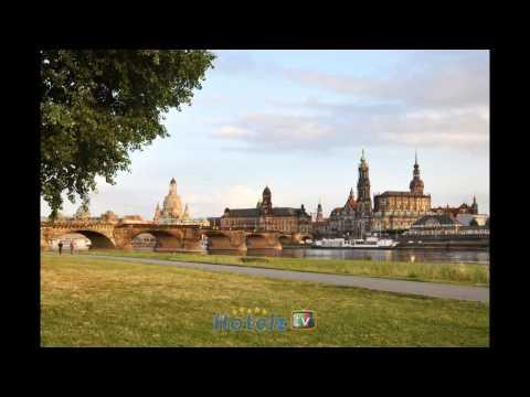 Best Western Macrander Hotel Dresden   Germany