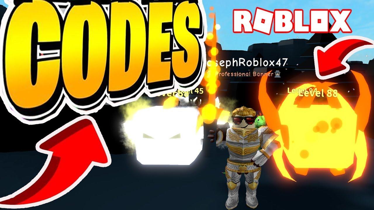 New Banning Simulator 8 Codes Banning Simulator Roblox Pets