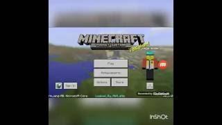 Truco para Minecraft para aldeas todo las versiones